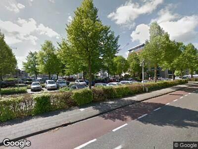 Overig Schuttevaerkade 1 Zwolle
