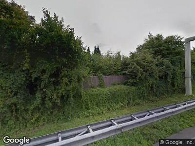 Omgevingsvergunning Veerweg naar Westervoort 27 Arnhem