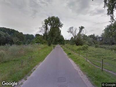 Bestemmingsplan Stadsblokkenweg 51 Arnhem
