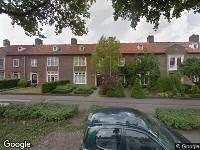 Gemeente Best - Verwijderen voetgangersoversteekplaatsen op fietspaden - Koningin Julianaweg