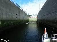 Bekendmaking Beschikking Wet Natuurbescherming, Hellegatsplaten in het Natura 2000-gebied Krammer-Volkerak en de Ventjagersplaten in het Natura 2000-gebied Haringvliet