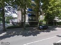 Bekendmaking Omgevingsvergunning - Beschikking verleend regulier, Vlaskamp 58 te Den Haag