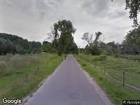 Ontwerpbestemmingsplan en overige (ontwerp-)besluiten 'Gebiedsontwikkeling Stadsblokken Meinerswijk'