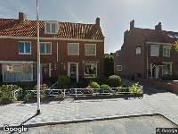 Bekendmaking Tilburg, ingekomen aanvraag voor een omgevingsvergunning Z-HZ_WABO-2019-00310 Arendlaan 8 te Tilburg, plaatsen van een dakkapel, 23januari2019