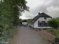Bekendmaking Aanvraag Omgevingsvergunning, bouwen vrijstaande woning Kiekeboslaantje 14 (zaaknummer: 5910-2019)