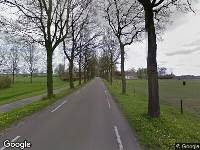 Bekendmaking Diverse dorpen gemeente Midden-Groningen Verleende omgevingsvergunning (reguliere procedure) Z2019-00000069