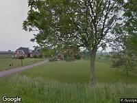 Diverse dorpen gemeente Midden-Groningen Verleende omgevingsvergunning (reguliere procedure) Z2019-00000069