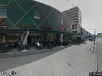 Gemeente Rotterdam - Exploitatievergunning - Middenbaan-Noord 48