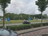 Bekendmaking Gemeente Amsterdam - Kentekenwijziging E6 - Titus van Rijnstraat 173