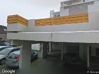 Gemeente Dordrecht - Aanwijzen van een parkeerplaats ten behoeve van het opladen van elektrische auto's op de Puttenstein ter hoogte van de zijgevel van huisnummer 57  - Puttenstein 57