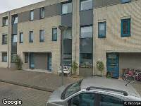 Gemeente Amsterdam - Plaatsen E6 - Mechelensingel 70
