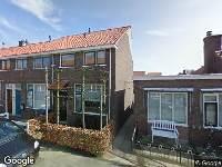 Bekendmaking Kennisgeving beschikking Chemours Netherlands B.V.
