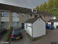 Watervergunning voor waterhuishoudkundige werkzaamheden ter hoogte van Keizersdam 89 te Oosterhout.