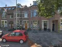 Bekendmaking Haarlem, ingekomen aanvraag omgevingsvergunning Kleverlaan 54, 2019-00940, plaatsen dakopbouw, 31 januari 2019