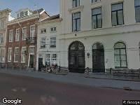 Bekendmaking Peperstraat 16, 5211 KM, 's-Hertogenbosch, het kappen van een boom - omgevingsvergunning -