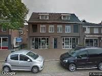 Bekendmaking Evenementenvergunning Brabantse Oldtimerdag, Concordiapark te Liempde