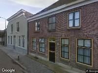 Graaf van Solmsweg 83, 5221 BM, 's-Hertogenbosch, het verbouwen en uitbreiden van het woonhuis - omgevingsvergunning -