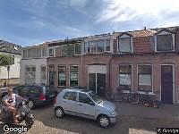 Bekendmaking Haarlem, verleende omgevingsvergunning Soendastraat 30, 2018-10062, realiseren dakopbouw voorzien van dakkapellen voor- en achterzijde, ontheffing handelen in strijd met regels ruimtelijke ordening, v