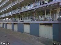 Bekendmaking Gemeente Heerlen – kennisgeving ingediende sloopmelding: het saneren van asbest, Peter Schunckstraat 818 te Heerlen
