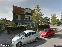 Bekendmaking Evenementenvergunning - Aangevraagde evenementenvergunning klein, Laan van Poot - meerdere locaties met afstanden van 5, 10, 20, 30 en 40 km te Den Haag