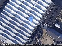 Bekendmaking Kennisgeving verlengen beslistermijn op een aanvraag omgevingsvergunning, opbouwen nieuwe gevel na sloop fabriekshal, Hanzelaan 95 (zaaknummer 82756-2018)