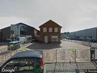 Gemeente Beuningen – aanvraag omgevingsvergunning – OLO 4186799 - Mortelweg 3 te Weurt