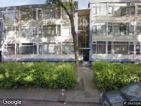 Bekendmaking Meldingen - Sloopmelding ingediend, Coevordenstraat 290 tot en met 294 te Den Haag