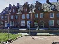 Bekendmaking Gemeente Heerlen – aanvraag omgevingsvergunning: het plaatsen van zonnepanelen, Vrijheerenberg 3 te Heerlen