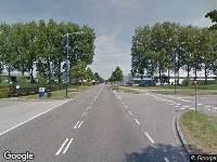 Bekendmaking Kennisgeving ontwerpbesluit op aanvraag omgevingsvergunning Doornhoek 4115 te Veghel
