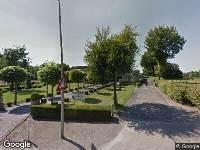 Bekendmaking Tilburg, ingekomen aanvraag voor een omgevingsvergunning Z-HZ_WABO-2019-00490 Kalverstraat 31 te Tilburg, kappen van 3 bomen, 5februari2019
