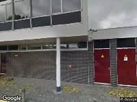 Provincie Gelderland –Omgevingsvergunning (Definitief) – Shell Nederland Verkoopmaatschappij – Driepoortenweg 50 52 te Arnhem – OLO 742965