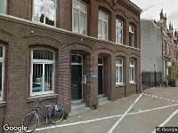 Bekendmaking Verlenging beslistermijn omgevingsvergunning - Heutzstraat 9 en 11 te Venlo