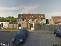 Bekendmaking de Voorstenkamp 1119 ea te Nijmegen: isoleren van hellende daken van 5 woningblokken - omgevingsvergunning - Vergunning verleend