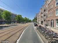 Aanvraag omgevingsvergunning Zeeburgerdijk 35-3