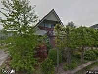 Bekendmaking Omgevingsvergunning verleend voor het vergroten van een kantoor, Bovendijk 41 te Kwintsheul