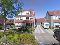 Hollands Kroon - Week 6 - Verleende evenementenvergunning voor Avond4daagse Anna Paulowna