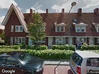 Bekendmaking Omgevingsvergunning - Beschikking verleend regulier, Boterpolderstraat 6 te Den Haag