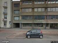 Gemeente Arnhem - Aanvraag exploitatievergunning, Drank- en Horecawetvergunning en terrasvergunning, De Beren, Oude Stationsstraat 16