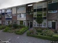 Geaccepteerde sloopmelding - Craneveldstraat 26 te Venlo