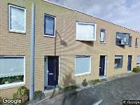 Bekendmaking Omgevingsvergunning - Beschikking verleend regulier, Leliekeverstraat 37 te Den Haag