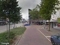 Markt en Dorpsstraat
