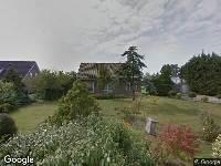Hoogheemraadschap van Delfland – Watervergunning Dijckerwaal 17 gemeente Westland ('s-Gravenzande)