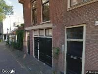 Haarlem, ingekomen aanvraag omgevingsvergunning Magdalenastraat 20 RD, 2019-01138, plaatsen zonnepanelen, 6 februari 2019