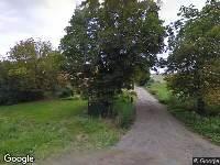 Bekendmaking Ontvangen aanvraag omgevingsvergunning (activiteit bouwen) -Den Bommel, Bommelsedijk 15: het realiseren van een carport, ontvangstdatum: 04/02/19, referentienummer: Z/19/155248