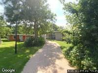 Bekendmaking Ontvangen aanvraag omgevingsvergunning (activiteit bouwen) -Ouddorp, Strandweg 2: het plaatsen van een speeltoestel hoger dan 5 meter, ontvangstdatum: 05/02/19, referentienummer: Z/19/155285