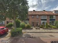 Bekendmaking Haarlem, verleende omgevingsvergunning onderdeel kappen, Pijlslaan 93, 2019-00424, kappen 2 esdoorns, kunnen niet behouden blijven i.v.m. vervangen onderliggende duiker, herplant, verzonden 7 februari