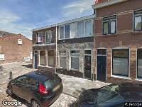 Bekendmaking Haarlem, verleende vergunning voor aanleggen, beschadigen en veranderen van een weg Maerten van Heemskerckstraat 57, 2019-00686, in overleg met BAM,  verzonden 4 februari 2019