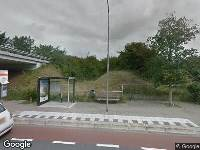 Ingekomen aanvraag omgevingsvergunning - Liduinalaan 15, kavel 106 te Noordwijkerhout