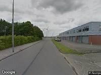 Aangevraagde omgevingsvergunning Zuiderkruisweg 20, (11031276) plaatsen van stalling- en opslagunits.