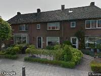 Bekendmaking Verzonden besluit omgevingsvergunning - tussen Langevelderweg en Herenweg te Noordwijkerhout